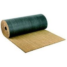 paillasson et tapis de cuisine au meilleur prix leroy merlin. Black Bedroom Furniture Sets. Home Design Ideas