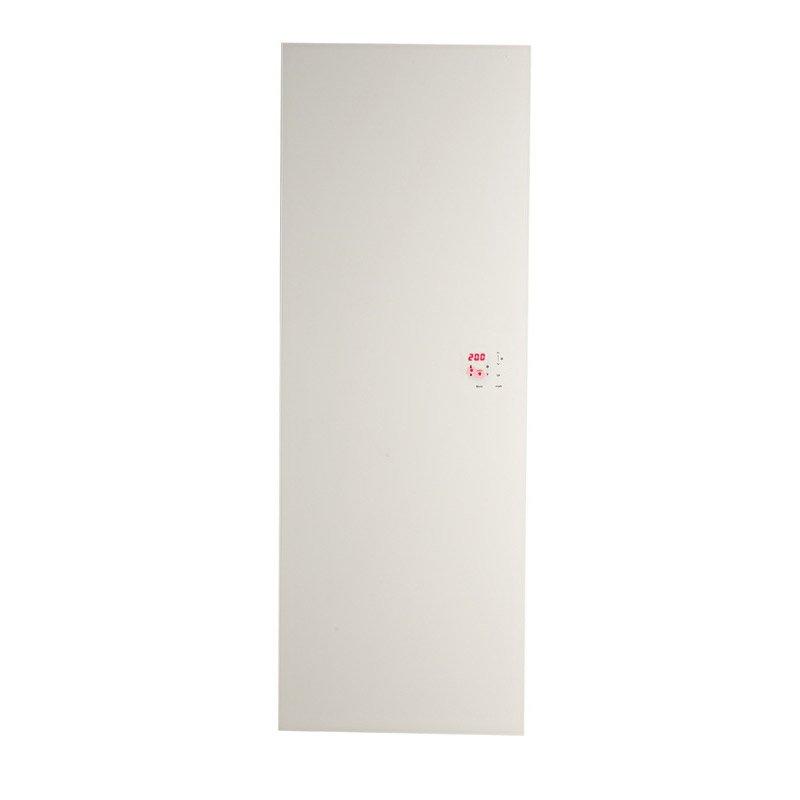 radiateur lectrique rayonnement pradel thermovit 740 w. Black Bedroom Furniture Sets. Home Design Ideas
