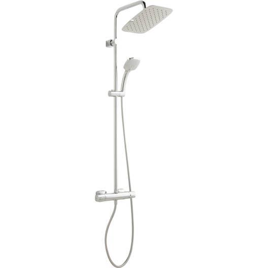 ideal standard colonne de douche idealaqua