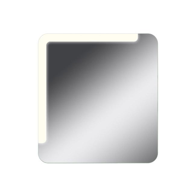 une salle de bains tendance exotique leroy merlin. Black Bedroom Furniture Sets. Home Design Ideas