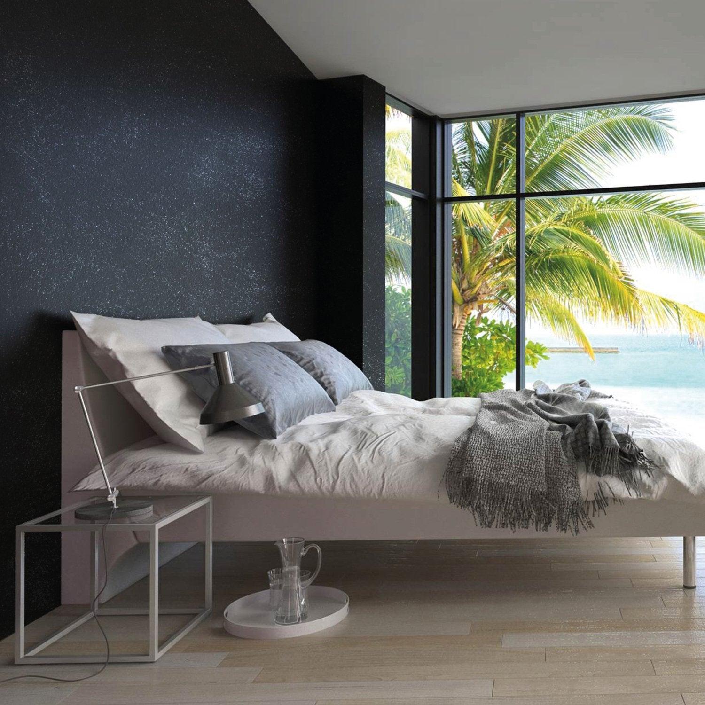 gallery of des paillettes comme une nuit toile with. Black Bedroom Furniture Sets. Home Design Ideas