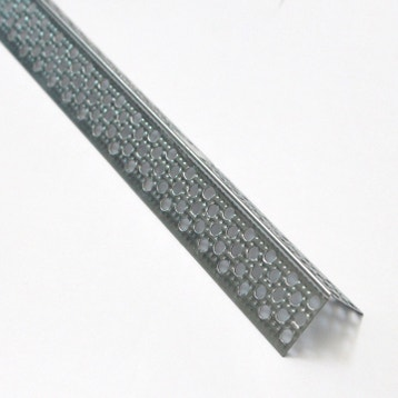 Fer Et Profilé Acier Aluminium Pvc Barre De Fer Leroy Merlin