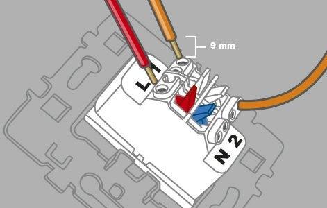 Va ÉlectriqueLeroy Merlin Vient Comment Réaliser Un Et 54LRjq3A