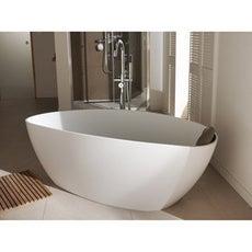 Baignoire îlot - Salle de bains | Leroy Merlin