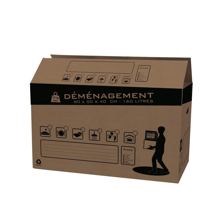 carte maison leroy merlin demenagement ventana blog. Black Bedroom Furniture Sets. Home Design Ideas