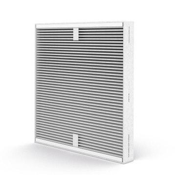 Filtre pour purificateur d 39 air purificateur d 39 air et filtre au meilleur prix leroy merlin - Deshumidificateur leroy merlin ...