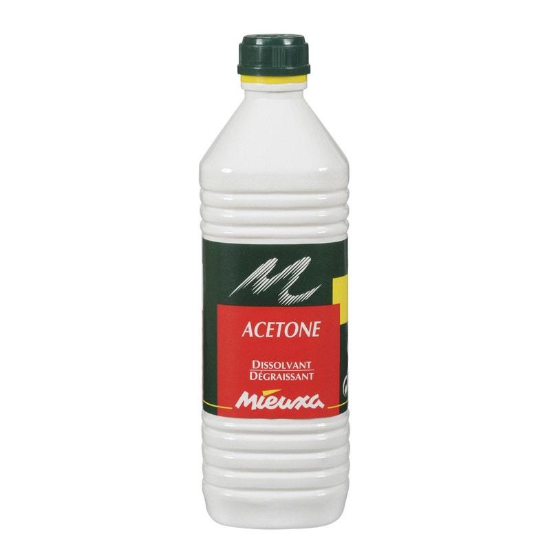 https://s2.lmcdn.fr/multimedia/6c4615278/1b271577109e7/produits/acetone-mieuxa-1-l.jpg?$p=hi-w795