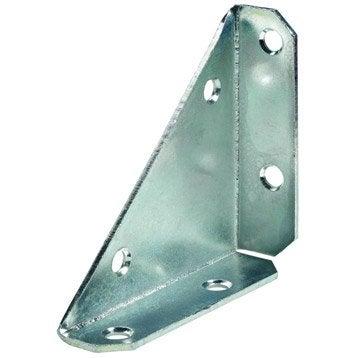 assemblage du meuble querre patte accessoires au meilleur prix leroy merlin. Black Bedroom Furniture Sets. Home Design Ideas