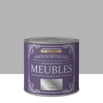 Peinture Vernis Et Cire  Effet Pour Meuble Et Objet  Finition