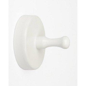 aimant et magnets aimant blanc noir vert au meilleur prix leroy merlin. Black Bedroom Furniture Sets. Home Design Ideas