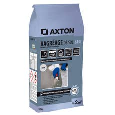 ragr age axton de sol easy gris 5m axton 25 kg leroy merlin. Black Bedroom Furniture Sets. Home Design Ideas