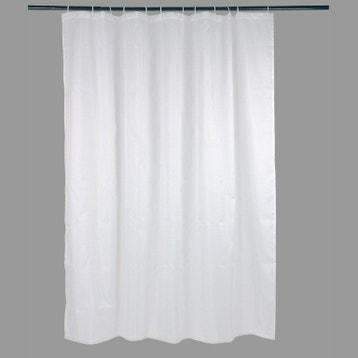 Rideau de douche - Barre et rideau de douche au meilleur prix ...