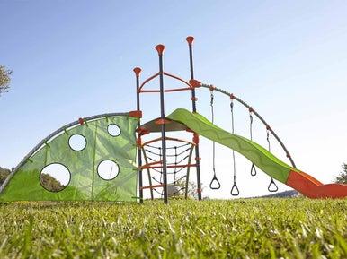 comment choisir ses jeux de plein air pour enfants. Black Bedroom Furniture Sets. Home Design Ideas