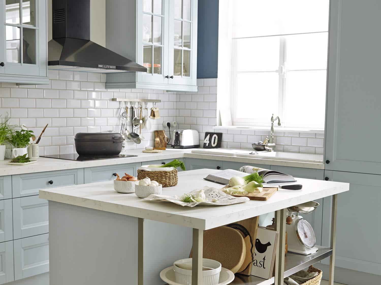 concevoir sa cuisine en 3d ikea concevoir sa cuisine concevoir sa cuisine ikea sur mac creer. Black Bedroom Furniture Sets. Home Design Ideas