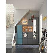 Atelier projet : optimiser les espaces à vivre (45 min - 1h)