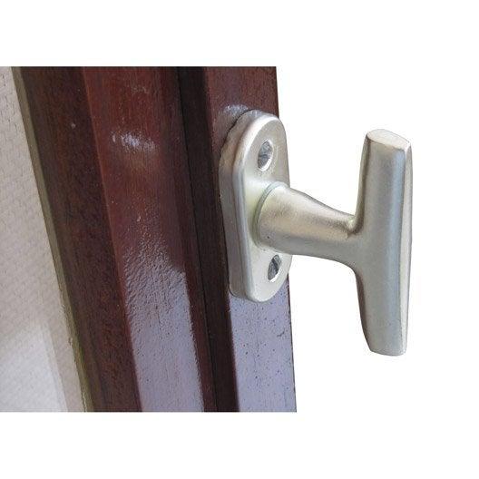 cr mone cr mone fen tre acier aluminium laiton au meilleur prix leroy merlin. Black Bedroom Furniture Sets. Home Design Ideas