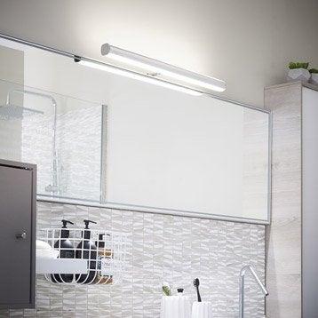 Applique Lota, LED 2 x 10 W, LED intégrée blanc froid
