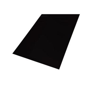 Corniere Pvc Noir 25 X 25 Au Meilleur Prix Leroy Merlin