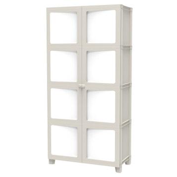 Armoire utilitaire - Etagère et armoire utilitaire   Leroy Merlin