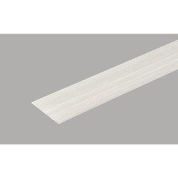 colle et accessoires pour lambris pvc au meilleur prix leroy merlin. Black Bedroom Furniture Sets. Home Design Ideas