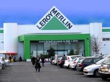 Leroy merlin bouliac retrait 2h gratuit en magasin leroy merlin - Leroy merlin merignac ...