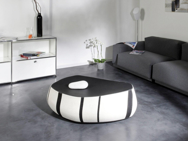 parquet stratifi et plancher leroy merlin. Black Bedroom Furniture Sets. Home Design Ideas