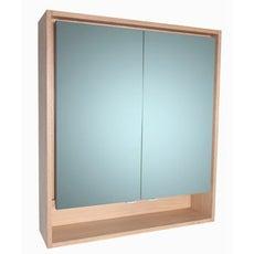 soldes tous les produits leroy merlin. Black Bedroom Furniture Sets. Home Design Ideas