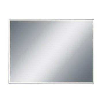 Miroir avec éclairage intégré l. 120 cm, SENSEA Neo
