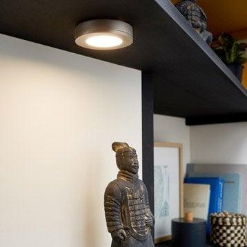 Extension pour kit spot Rio, LED 1 x 2 W, LED intégrée blanc froid