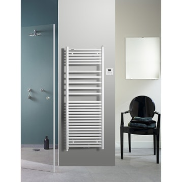 s che serviette radiateur chauffe serviette au meilleur. Black Bedroom Furniture Sets. Home Design Ideas
