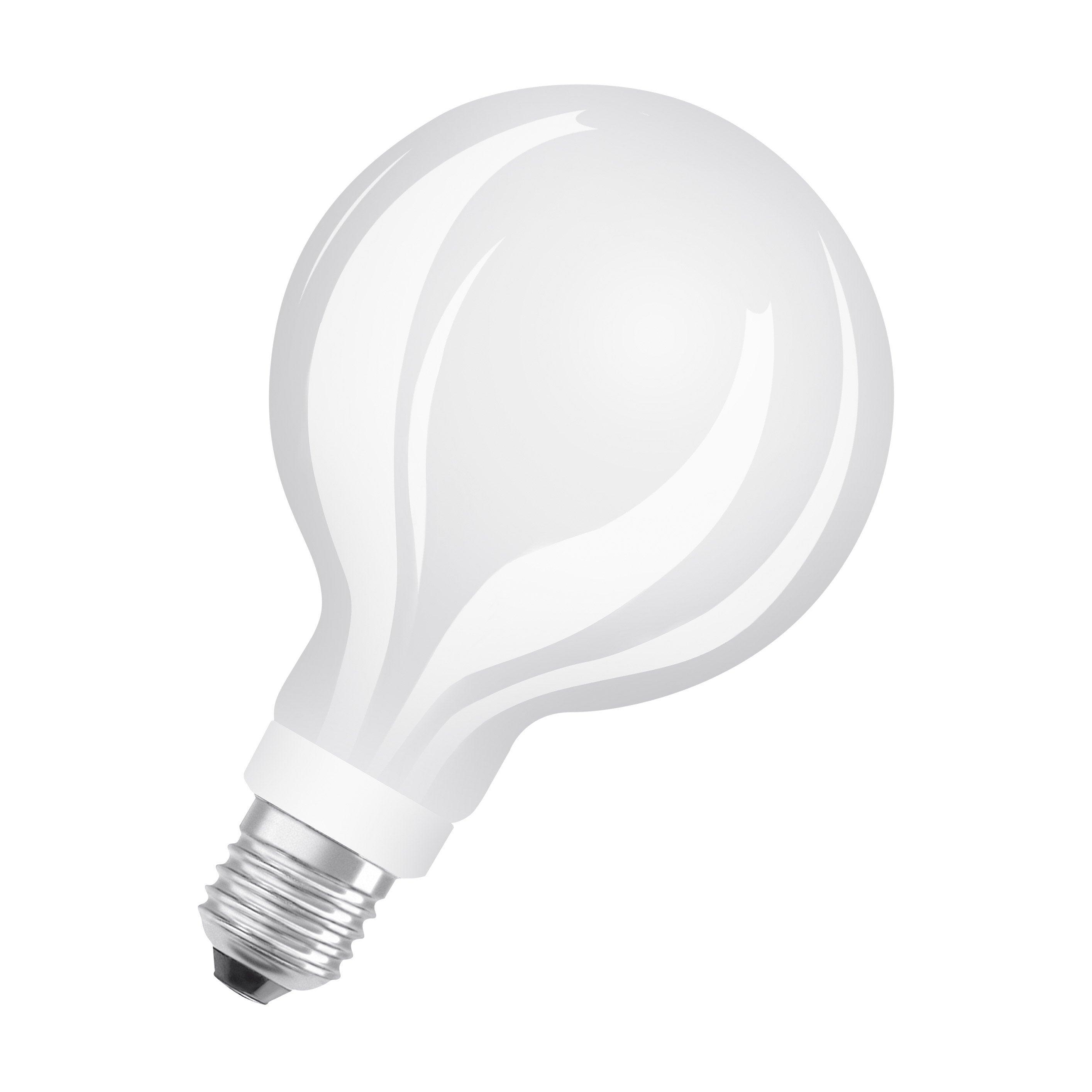 PrixLeroy Lumens 100 Merlin Meilleur Au Ampoule CBrdoWex