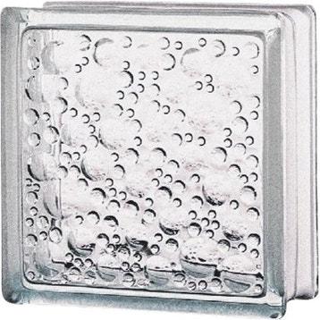 7280d8a67e63f Brique de verre au meilleur prix