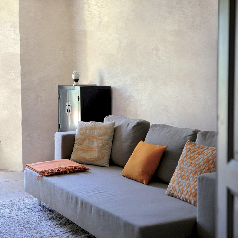 la lumi re s 39 accroche aux murs leroy merlin. Black Bedroom Furniture Sets. Home Design Ideas