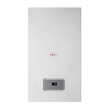 chaudi re gaz chaudi re lectrique condensation au meilleur prix leroy merlin. Black Bedroom Furniture Sets. Home Design Ideas