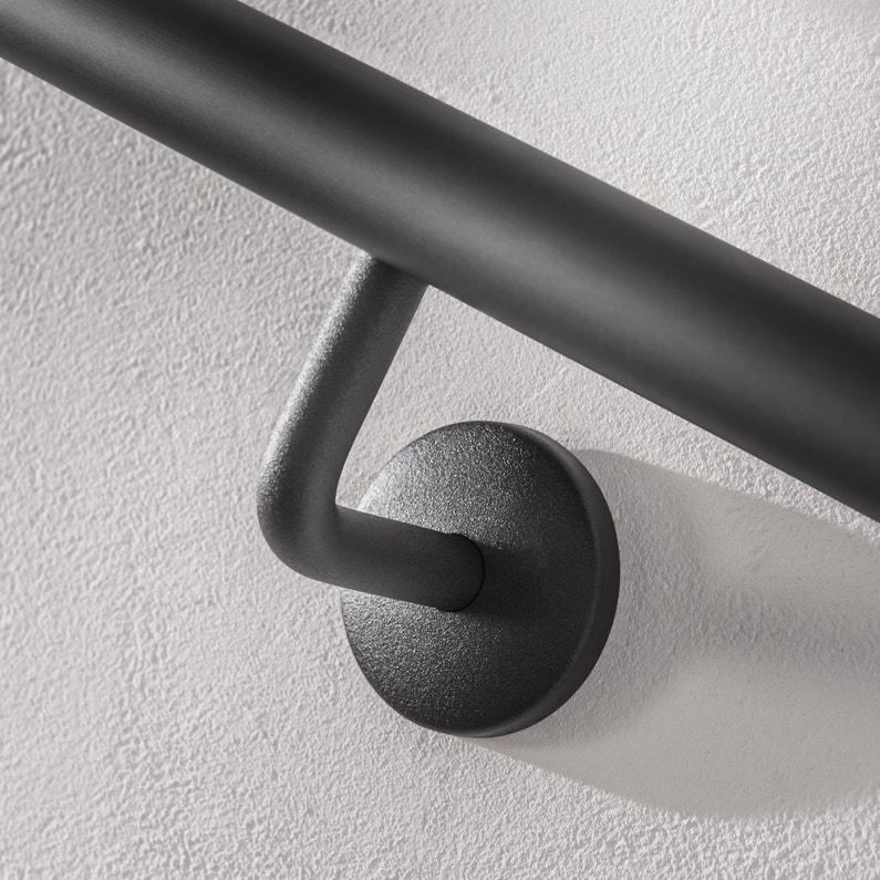 main courante escalier leroy merlin. Black Bedroom Furniture Sets. Home Design Ideas