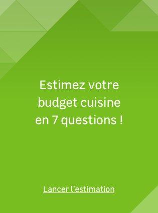 Meuble De Cuisine Cuisine Amenagee Cuisine Equipee En Kit