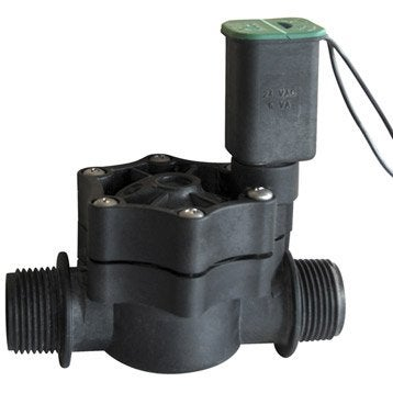 Electrovanne electrique AQUAFLOW Ev1220