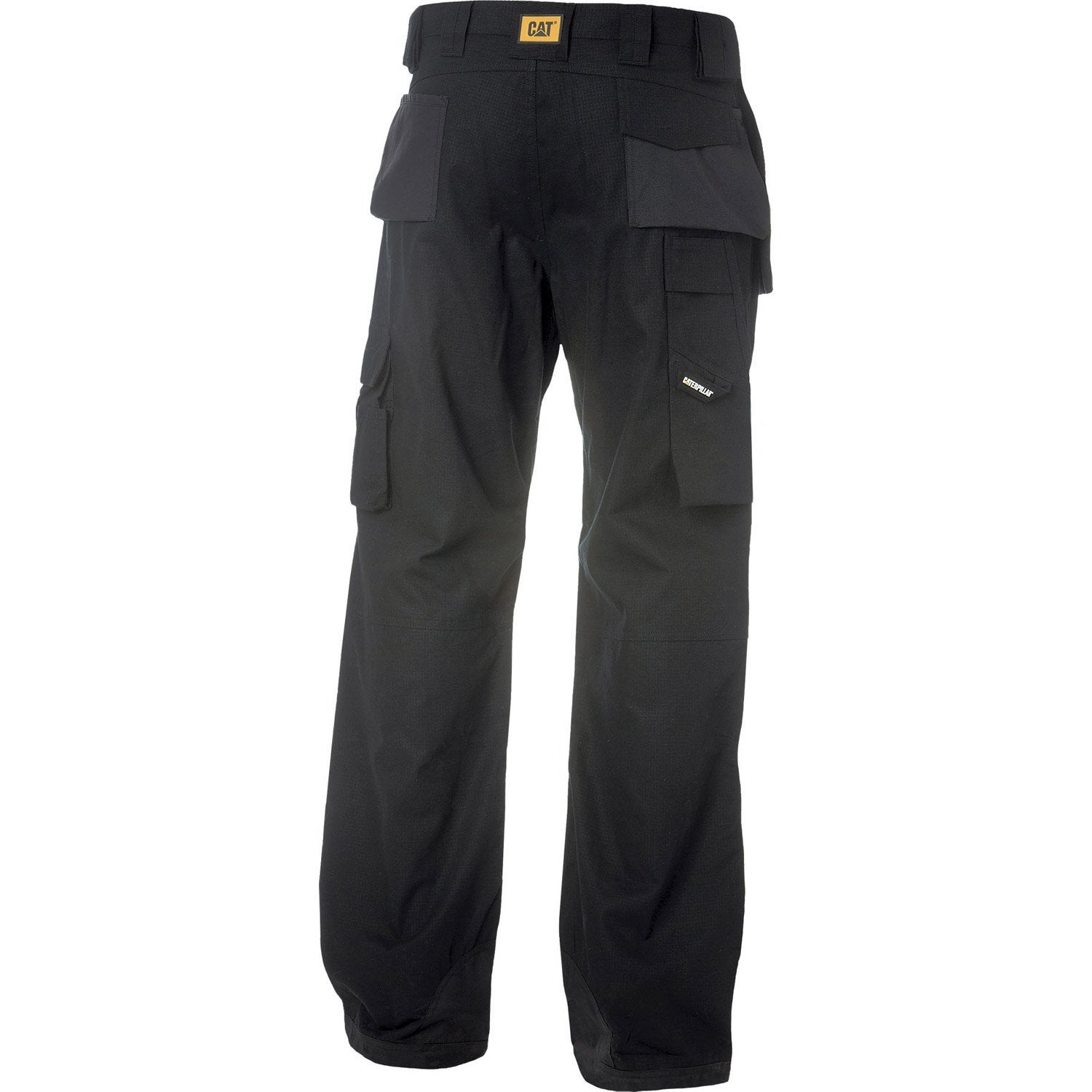 De Dl Pantalon Multipoche Taille Travail 44 Caterpillar TrouserNoir 46 uZOPwlkXiT