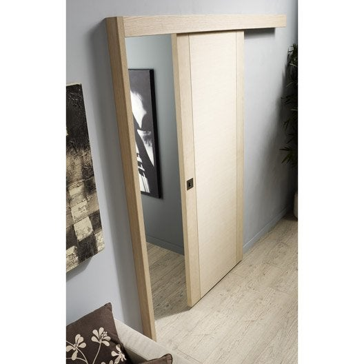 porte coulissante en verre leroy merlin attractive roulette porte de douche leroy merlin porte. Black Bedroom Furniture Sets. Home Design Ideas