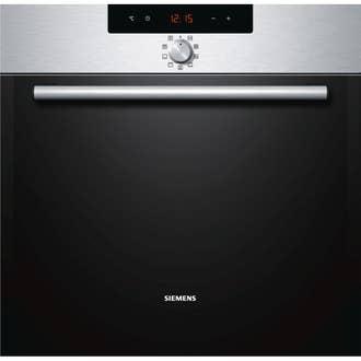 Lave Vaisselle Integrable L 59 8 Cm Siemens Sn636x00ae 12 Couverts