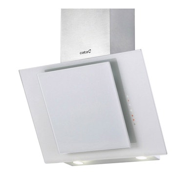 hotte aspirante d corative encastrable ilot centrale et tiroirs au meilleur prix leroy merlin. Black Bedroom Furniture Sets. Home Design Ideas