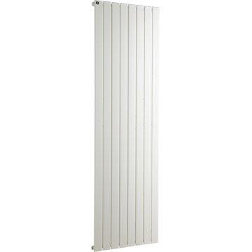 Radiateur eau chaude radiateur chauffage central au for Radiateur hauteur 50 cm