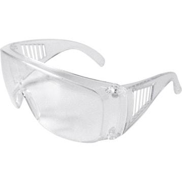 Protection des yeux, masque, lunettes, surlunettes - Protection du ... 19e3c2377ce8
