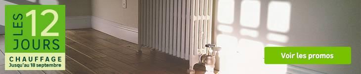 leroy merlin nantes rez retrait 2h gratuit en magasin leroy merlin. Black Bedroom Furniture Sets. Home Design Ideas