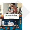 Les catalogues & Guides