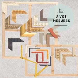 Miroir Cadre Affiche Et Stickers Décoration Maison
