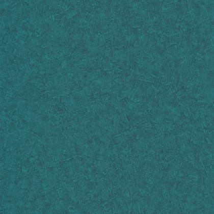 Papier Peint Uni Turquoise Fonce Intisse Street Art Leroy Merlin