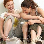 Evénement magasin : Soirée bricolage entre filles