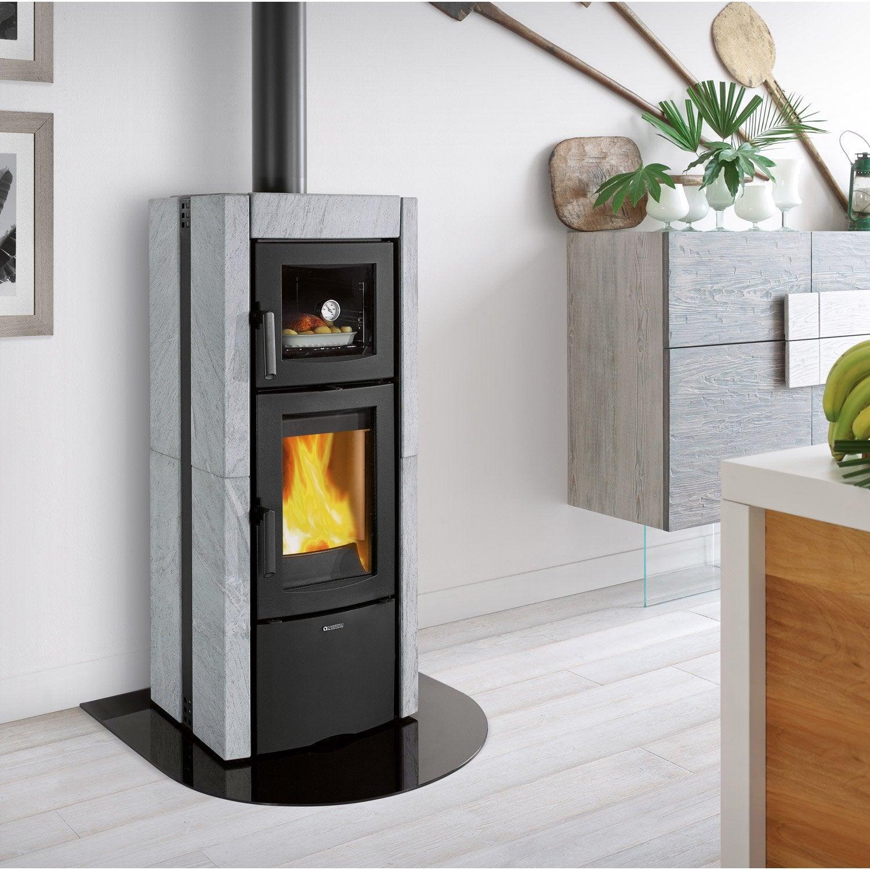 po le bois nordica ester forno pierre ollaire 10 3 kw. Black Bedroom Furniture Sets. Home Design Ideas