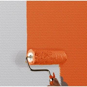 fibre de verre et rev 234 tement mural leroy merlin